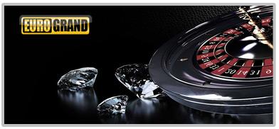 eurogrand casino download deutsch